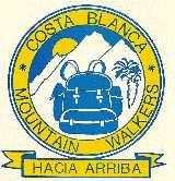 CBMW-Web-logo