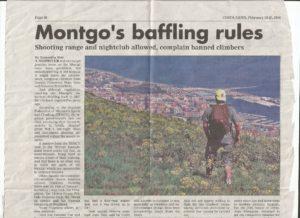 160219 Montgo's baffling rules